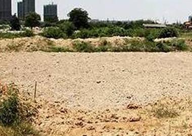 河北污染调查